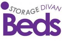 storage divan beds