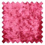 Crush Velvet Pink